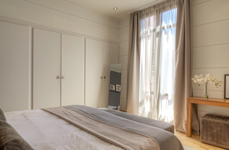 Apartment Sixtyfour Barcelona