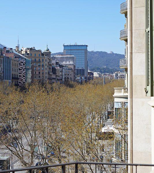 Sixtyfour Barcelona